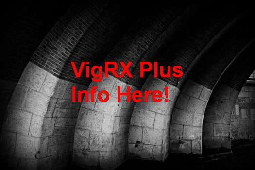 Where To Buy VigRX Plus In Colombia