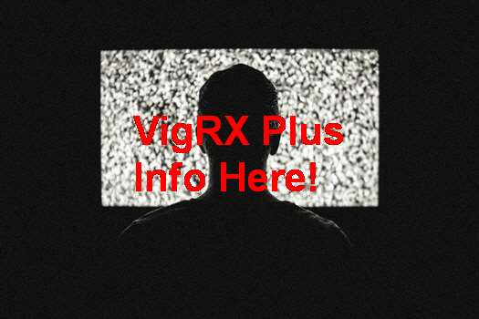 VigRX Plus How Many Inches