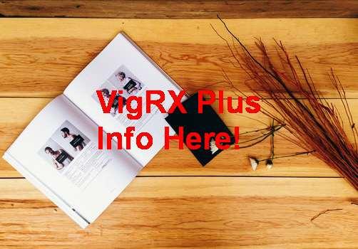VigRX Plus Arequipa