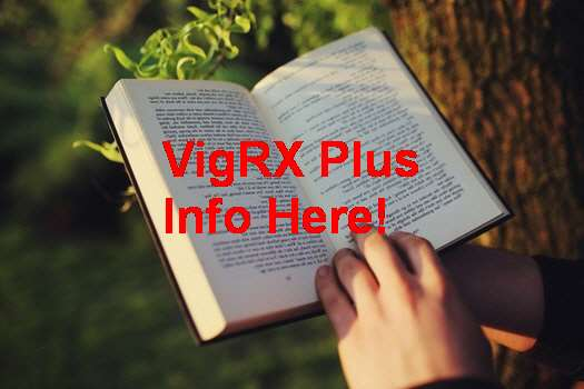 VigRX Plus For Sale South Africa
