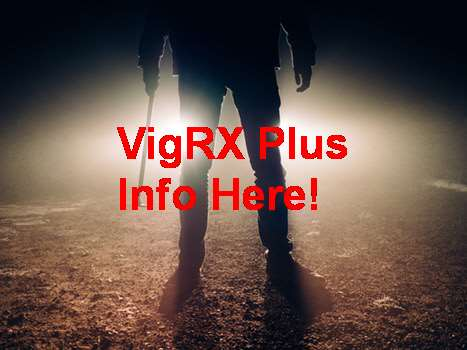 VigRX Plus Original Vs Fake
