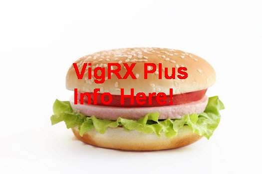 VigRX Plus Discount
