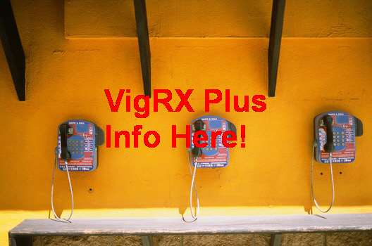 Where To Buy VigRX Plus In French Guiana