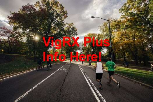 VigRX Plus Uk Stores