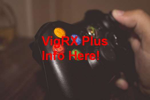 Where To Buy VigRX Plus In United Arab Emirates