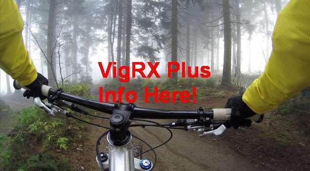VigRX Plus Y Alcohol