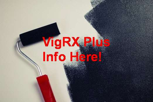 VigRX Plus Wikipedia