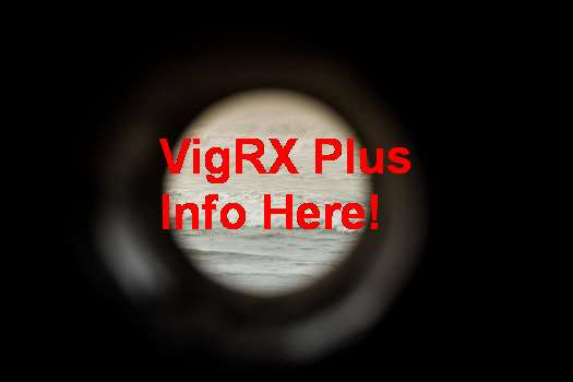 VigRX Plus Review Uk