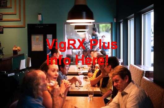 VigRX Plus Available In Bangalore