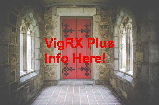 How To Get VigRX Plus For Free