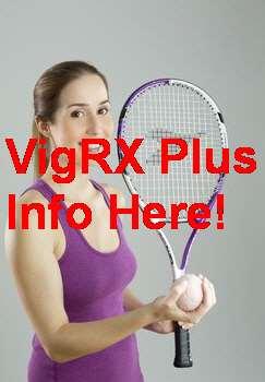 VigRX Plus Wholesale Usa