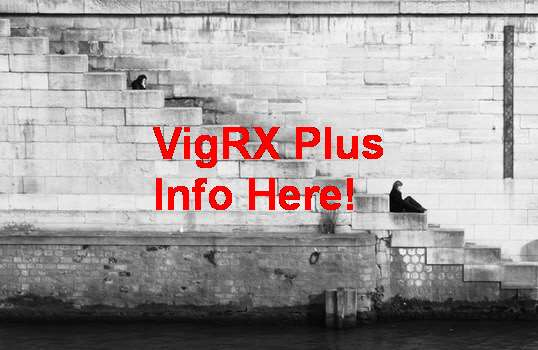 VigRX Plus Tm