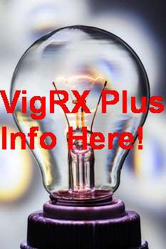 VigRX Plus Philippines For Sale