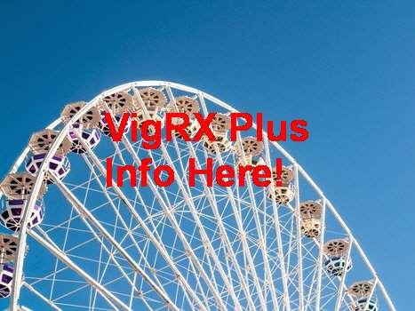 VigRX Plus Personal Reviews
