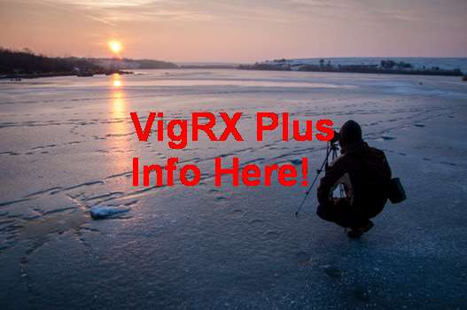 VigRX Plus Available In Bangalore
