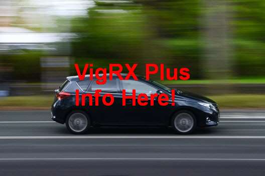 Where To Buy VigRX Plus In Bhutan