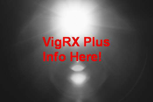 How To Check Authenticity Of VigRX Plus