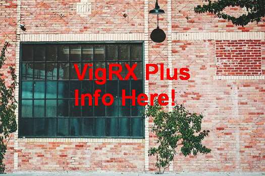 Where To Buy VigRX Plus In Papua New Guinea