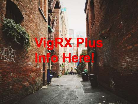 VigRX Plus Capsules Price
