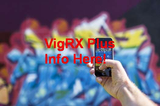 VigRX Plus Oil Price
