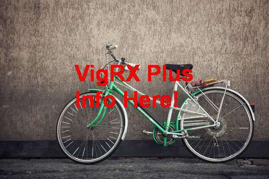 VigRX Plus Wholesale China