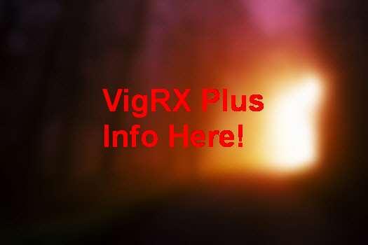 VigRX Plus El Salvador