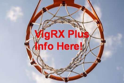 VigRX Plus Thai