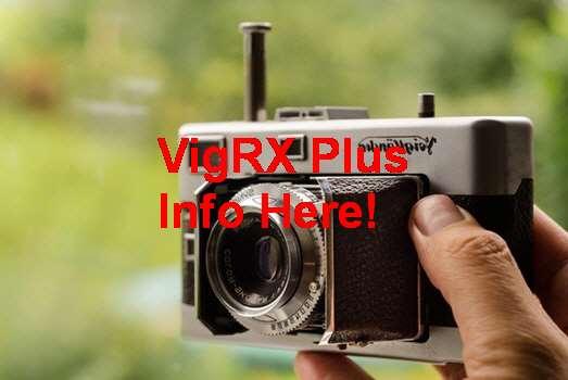 Jual VigRX Plus Jakarta