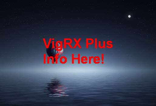 Agen VigRX Plus Di Indonesia