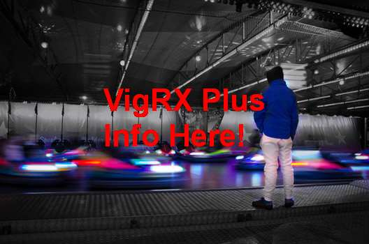 Where To Buy VigRX Plus In Myanmar