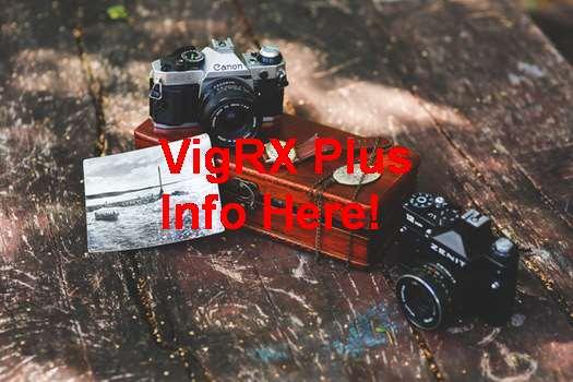 Jual VigRX Plus Di Bekasi