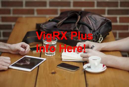 VigRX Plus Vs Phgh