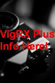 VigRX Plus Forums