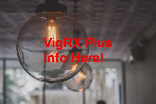 VigRX Plus Results Permanent