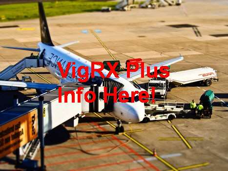 VigRX Plus Made In Pakistan