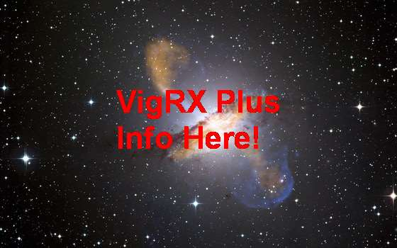 VigRX Plus Authenticity