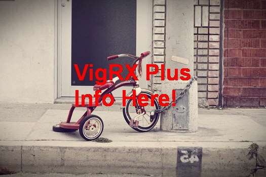 VigRX Plus Venta Chile
