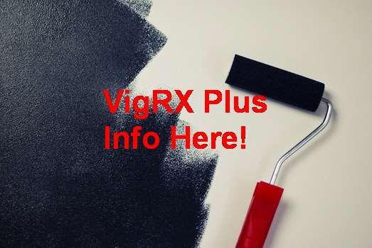 VigRX Plus Coupon Codes