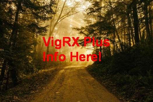 VigRX Plus Testberichte