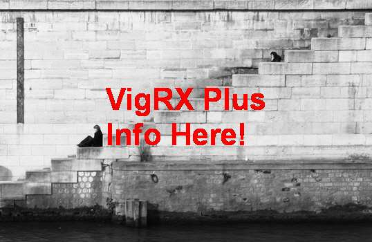 Where To Buy VigRX Plus In Turkey