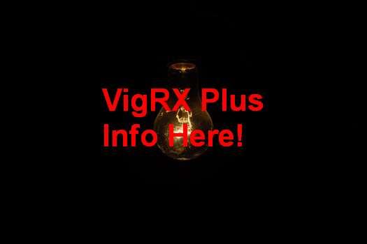 VigRX Plus Dischem