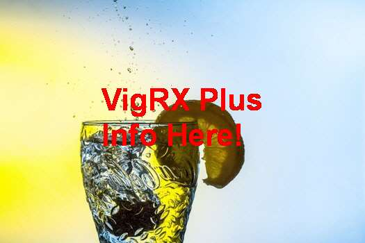 VigRX Plus Review Youtube