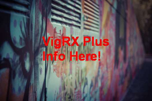 VigRX Plus In Pakistan Karachi