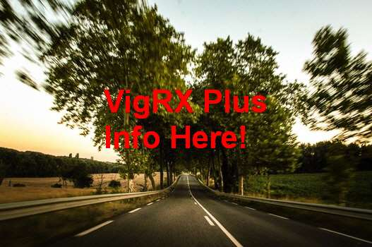 Where To Buy VigRX Plus In Lesotho