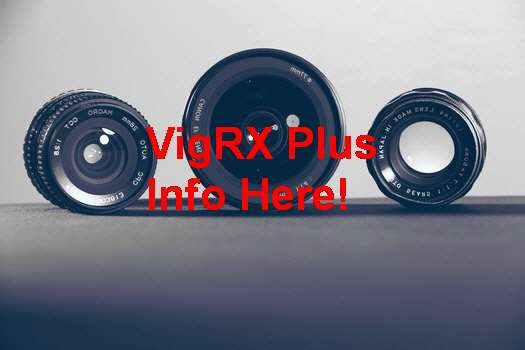 VigRX Plus Germany