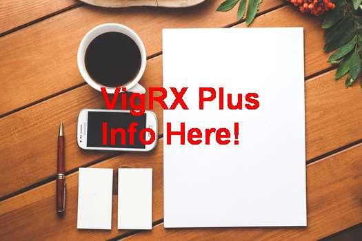 Comprar VigRX Plus Chile
