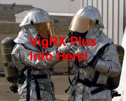 VigRX Plus Manual