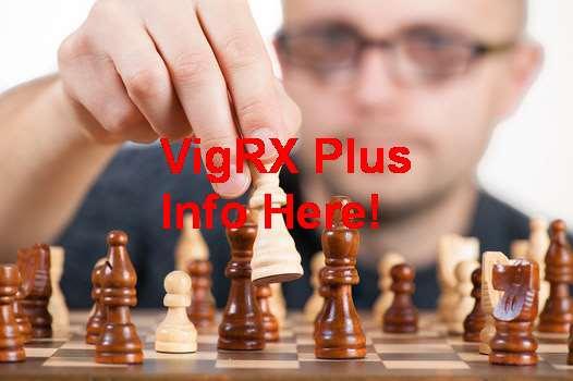 Danh Gia VigRX Plus