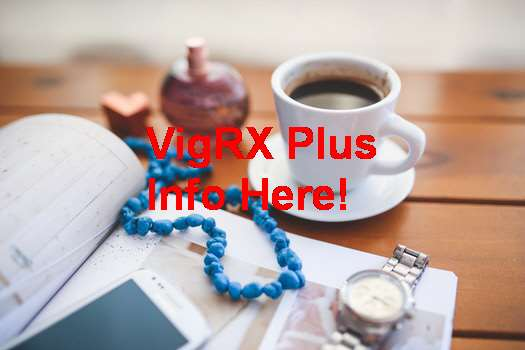 Where To Buy VigRX Plus In Belgium