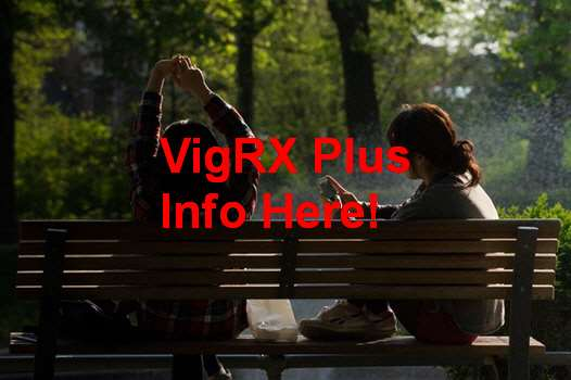 VigRX Plus Vs Excitol